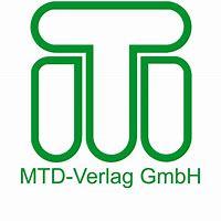 mtdialog logo